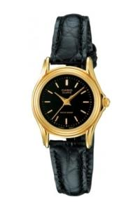 LTP-1096Q-1A đồng hồ Casio nữ