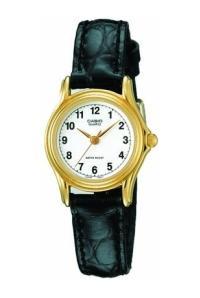 LTP-1096Q-7B đồng hồ Casio