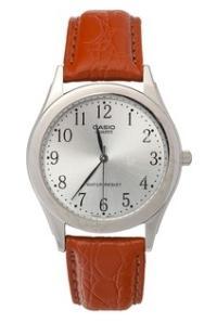 MTP-1093E-7BRDF đồng hồ Casio...