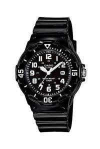 LRW-200H-1B2VDF đồng hồ Casio nữ
