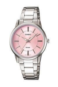 LTP-1303D-4AVDF đồng hồ Casio...