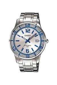 LTP-1359D-7AVDF đồng hồ Nhật-...