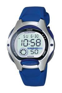 LW-200-2AVDF đồng hồ điện tử...