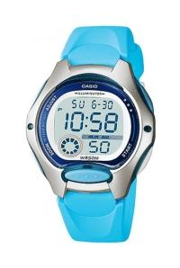 LW-200-2BVDF đồng hồ đeo tay...