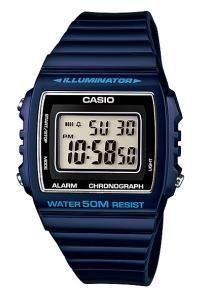 W-215H-2AVDF đồng hồ đeo tay...