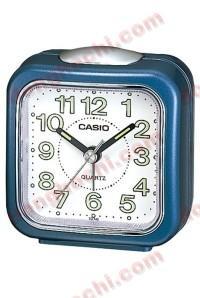 TQ-142-2DF đồng hồ Casio để bàn