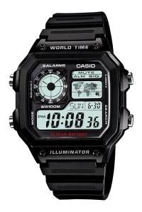 AE-1200WH-1AVDF đồng hồ casio...