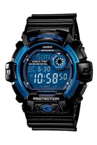 G-8900A-1DR Casio G-shock...