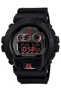 GD-X6900MNM-1DR Casio G-shock...