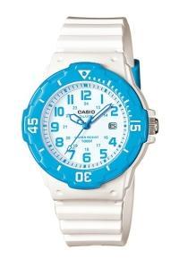 LRW-200H-2BVDF đồng hồ đeo...