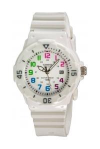 LRW-200H-7BVDF đồng hồ đeo...