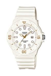 LRW-200H-7E2VDF đồng hồ Casio...