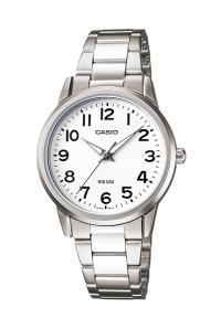 LTP-1303D-7BVDF đồng hồ chính...