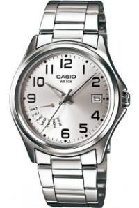 mtp-1369d-7bvdf Đồng hồ nam Casio