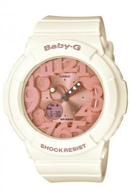 BGA-131-7B2DR Đồng hồ nữ Casio