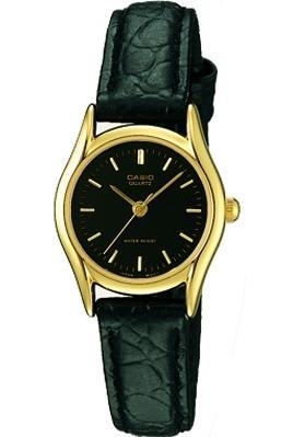 LTP-1094Q-1ARDF Đồng hồ nữ...