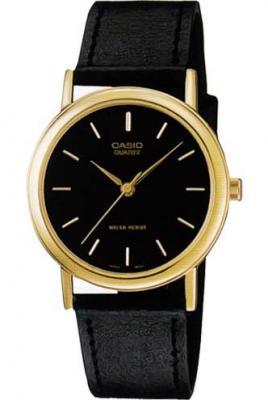 MTP-1095Q-1A Đồng hồ nam Casio
