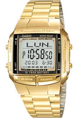 DB-360G-9ASDF Đồng hồ nam Casio