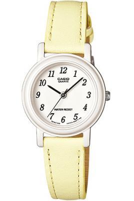 LQ-139L-9BDF Đồng hồ nữ Casio