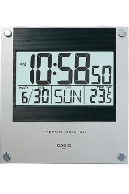 ID-11S-1DF Đồng hồ treo tường Casio