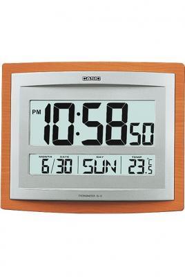 ID-15S-5DF Đồng hồ để bàn Casio