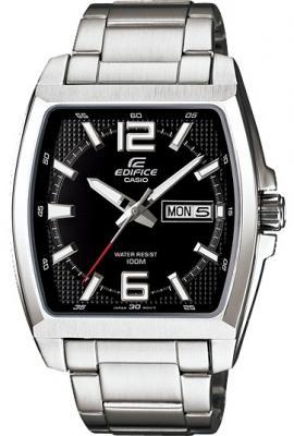 EFR-100D-1AVDF Đồng hồ nam Casio