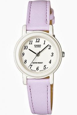 LQ-139L-6BDF Đồng hồ nữ Casio