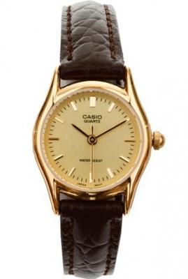 LTP-1094Q-9ARDF Đồng hồ nữ...