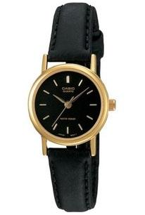 LTP-1095Q-1A Đồng hồ nữ Casio