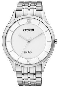 AR0070-51A Citizen Eco-Drive