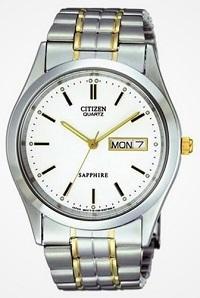 BF0500-64A Đồng hồ Citzen...