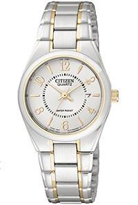EU3064-51A đồng hồ citizen nữ