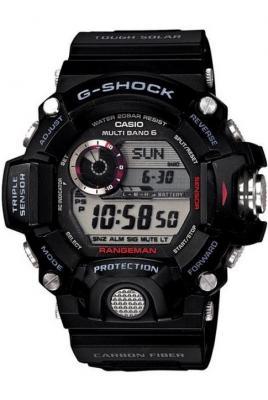 GW-9400-1DR Đồng hồ nam Casio