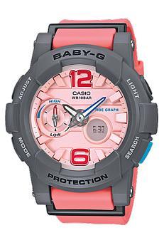 BGA-180-4b2dr Đồng hồ nữ Casio