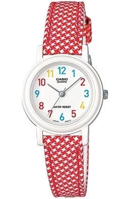 LQ-139LB-4BDF Đồng hồ nữ Casio
