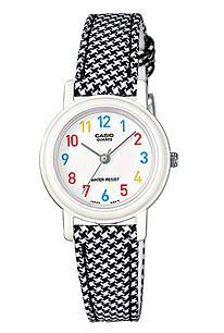 LQ-139LB-1BDF Đồng hồ nữ Casio