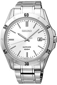 SGEG51P1 đồng hồ Seiko nam