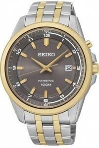 SKA634P1 đồng hồ seiko kinetic