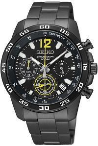SSB131P1 đồng hồ thể thao seiko