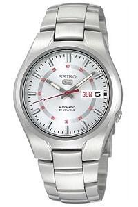 SNK613K1 đồng hồ tự động seiko