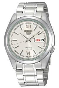 SNKL51K1 đồng hồ đeo tay seiko