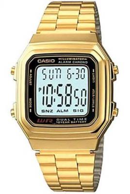 A178wga-1adf đồng hồ casio cổ...