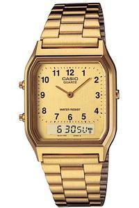AQ-230GA-9BHDF: đồng hồ casio...