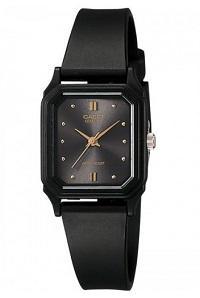 LQ-142E-1ADF đồng hồ casio nữ