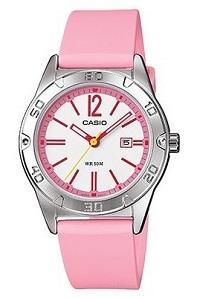LTP-1388-4E2VDF đồng hồ Casio...