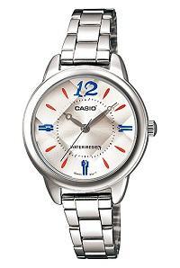 LTP-1387D-7BDF đồng hồ casio nữ