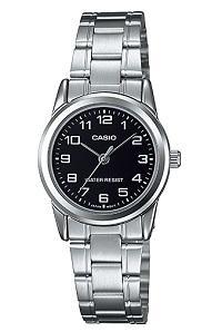 LTP-V001D-1BUDF đồng hồ casio...