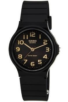 MQ-24-1B2LDF đồng hồ casio nam