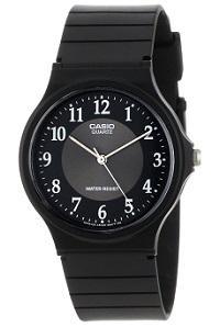MQ-24-1B3LDF đồng hồ đeo tay...