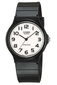 MQ-24-7B2LDF đồng hồ Casio...